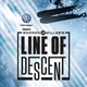 "Warren Miller's ""Line of Descent,"" a ski film"