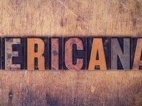 Fifth House Ensemble - Americana