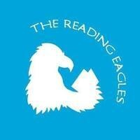 The Reading Eagles Book Club