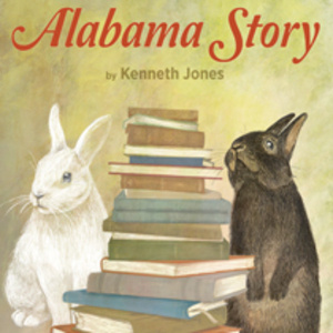 Alabama Story