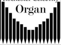 Rochester Celebrity Organ Recital Series (RCORS) - Edoardo Bellotti