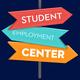 Spring 2018 Student Employment Job Fair