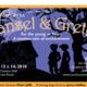 "Stockton Opera Association presents ""Hansel & Gretel"""