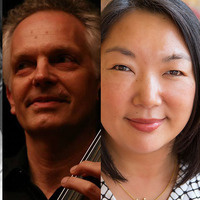 An Evening of Chamber Music with Peter Isaacson, violin; Tido Janssen, cello; and Stacy Kwak, piano