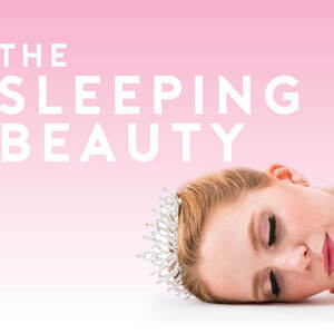 """Richmond Ballet presents """"Sleeping Beauty"""""""
