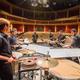 Rio Bravo Percussion Ensemble
