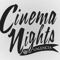 Cinema Nights: Alice in the Cities
