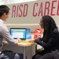 Career Center Workshop | Career Resources for Freshmen