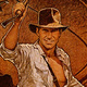 Behind the Music: Raiders of the Lost Ark Lecture