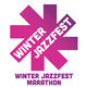 Winter Jazzfest at The New School