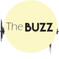 The Buzz: Myanmar's Ethnic Cleansing