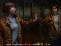 Opening Reception | TWENTY TWENTY FOUR: Color Perception & Expression