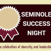 Seminole Success Night