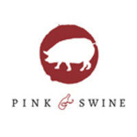 Pink & Swine: A night of extraordinary food and fine wine under the stars