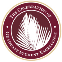 Celebration of Graduate Student Excellence