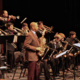 Oregon Jazz Festival Big Band Night