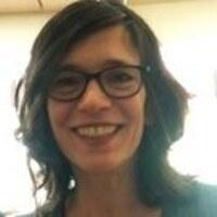 Elizabeth Kadetsky Talk