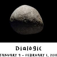 Dialogic: An Art Exchange with Aalto University