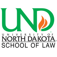 Law School - Fruesday