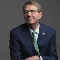 Flora Cameron Lecture on Politics and Public Affairs featuring Ash Carter