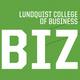 BizPaths: Sports Business
