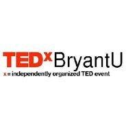TEDxBryantU
