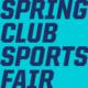 Club Sports Fair