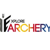 Explore Archery: Collegiate