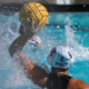 Water Polo Free Play