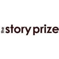 2017 The Story Prize Reading and Awards Ceremony