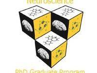 Neuroscience Thesis Seminar