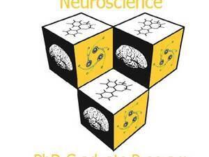 Neuroscience PhD Program Seminar