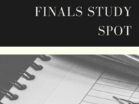 OΔE Economics:  Study Spot