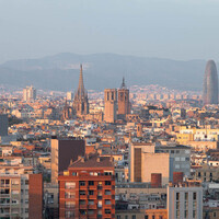 Study Abroad Spain Information Session