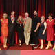 Grady Salutes: A Celebration of Achievement, Commitment and Leadership