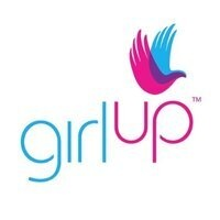 GirlUp Winter Quarter Kickoff Meeting