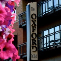 Oregon Executive MBA Information Happy Hour in BEND
