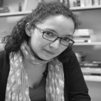 """""""Creating Americans in the Southwest: The Spanish Language, State Laws, and Citizenship"""" with Rosina Lozano"""