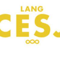 Lang Social Justice Spring Kick-Off