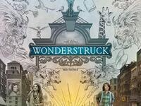 CAB Movies: Wonderstruck