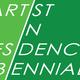 Opening Reception: 2018 Artist in Residence Biennial