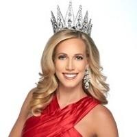2018 Miss International Pageant