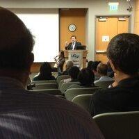 A Lecture on Heart Health in Memory of Mayor Edwin Lee, 裔的心臟健康講座:紀念李孟賢市長
