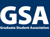 GSA Council Meeting