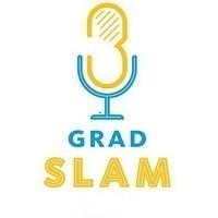 Grad Slam 2018!