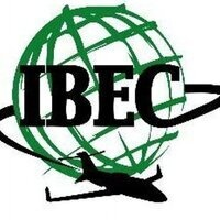 International Business and Economics Club Meeting