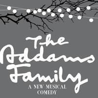 FSU School of Theatre Presents: The Addams Family