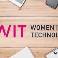 Women in Technology General Body Meeting