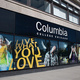 19th Annual Columbia College Chicago Citywide Undergraduate Poetry Festival