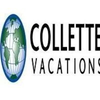 Travel the World with Collette Vacations